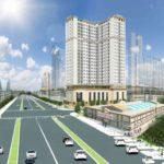 http://canho-saigonsouthplaza.com/wp-content/uploads/2017/01/cropped-Tổng-quan-Dự-Án-Căn-Hộ-Sài-Gòn-South-Plaza.jpg