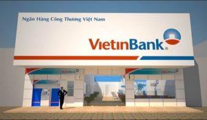 https://thuanhunggroup.com/wp-content/uploads/2017/02/Ngân-hàng-Vietinbank-bảo-lãnh-dự-án-Opal-Tower-300x174.jpg