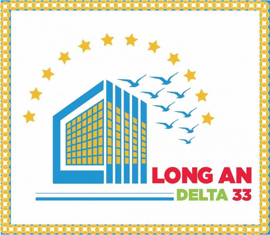 Long An Delta - Chủ đầu tư Hưng Long Garden