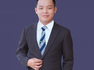 THG- Thuận