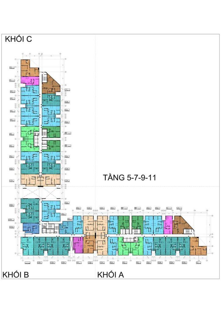 mat-bang-tang-5-7-9-11-can-ho-marina tower