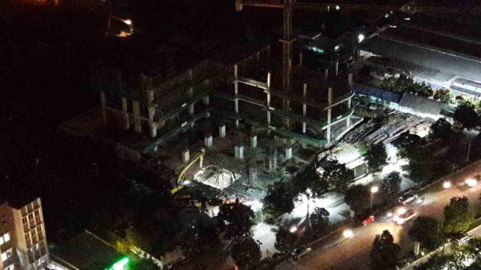 Tiến độ Saigon South Plaza Q7-compressed (2)