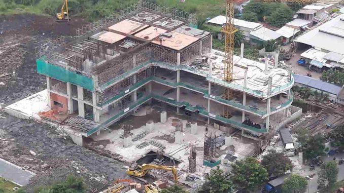 Tiến độ Saigon South Plaza-compressed (1)