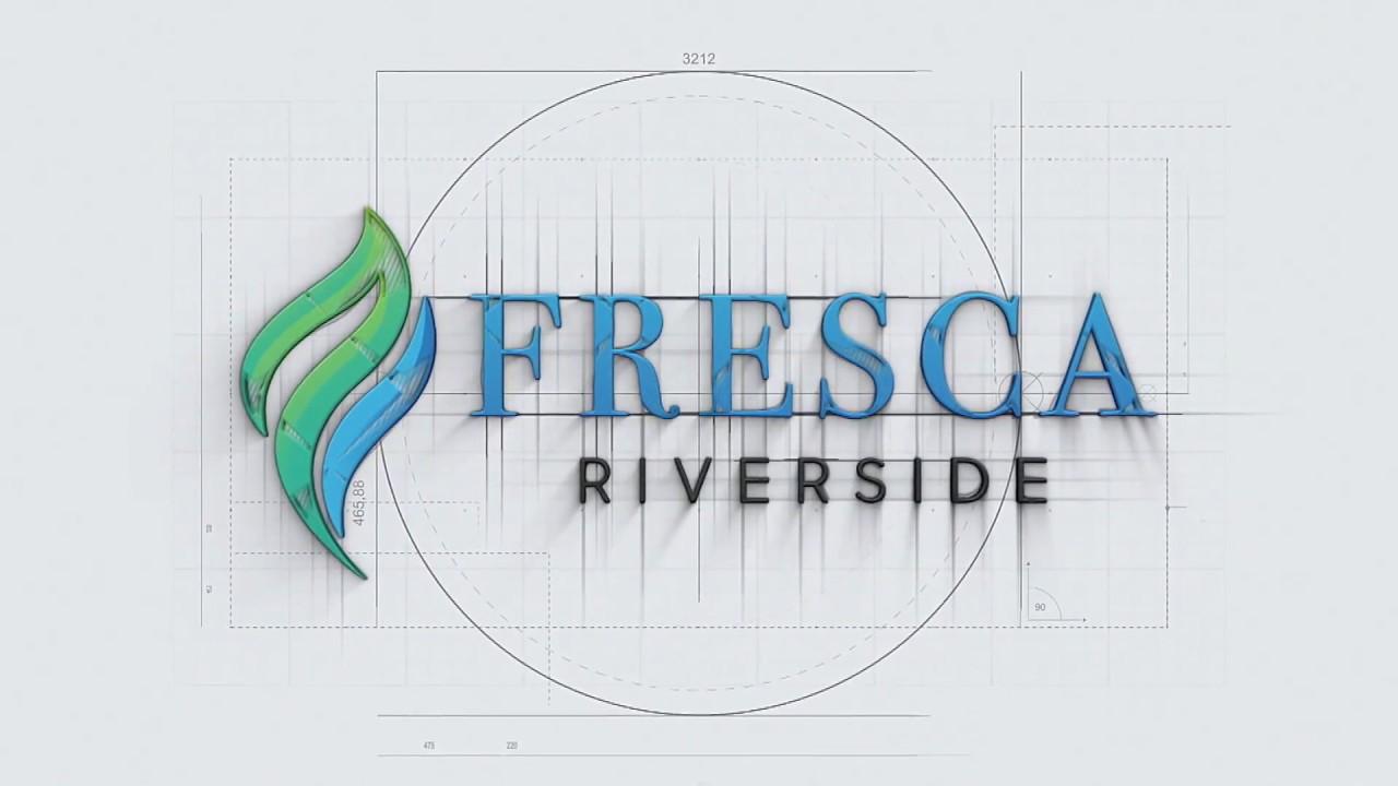 Chủ Đầu Tư Fresca Riverside Bình Chiểu Thủ Đức