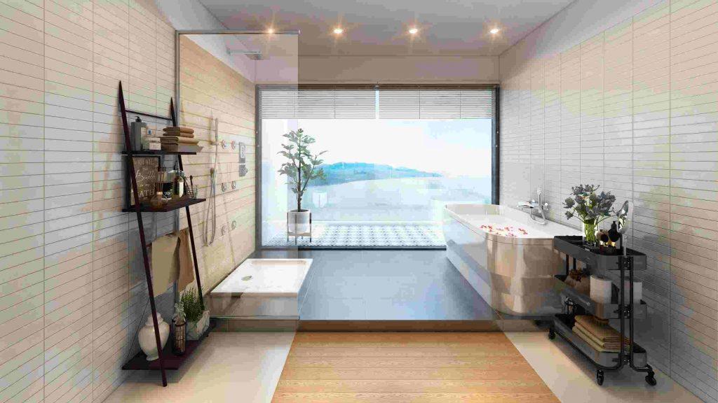 TMS Luxury Hotel Quy Nhơn - Thiết kế