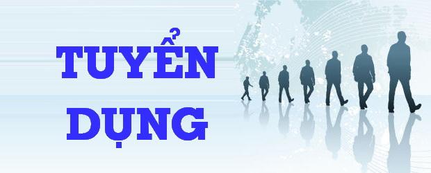 Tuyển Dụng Thuận Hùng Group - Công ty Cổ phần Kinh doanh Địa ốc