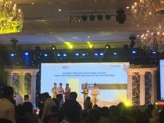 Công bố Lễ mở bán đợt 1 Saigon Homes Bình Tân Hương Lộ 2