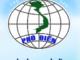 Logo Phú Điền