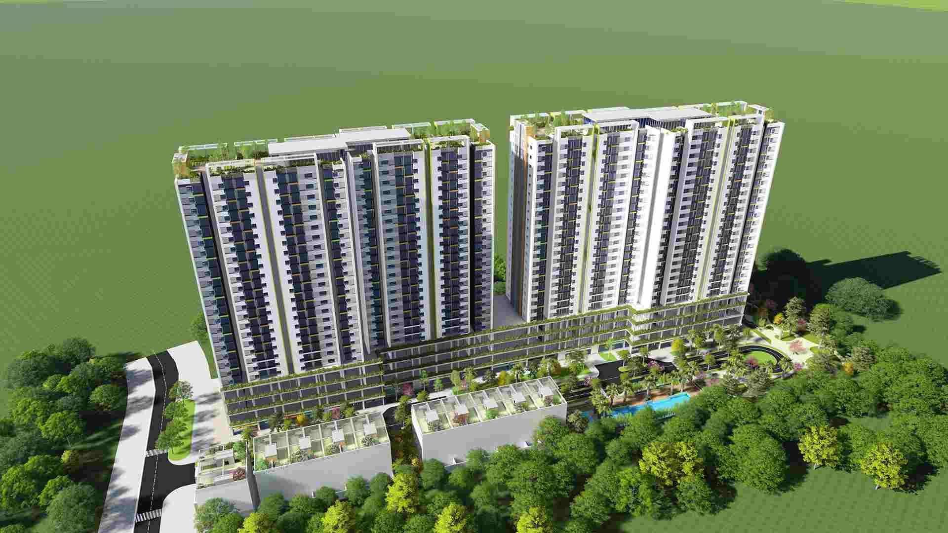 Phú Đông Sky Garden - tổng thể dự án căn hộ-compressed