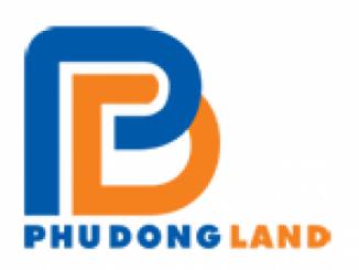 cong-ty-co-phan-dia-oc-phú-đông-group-land