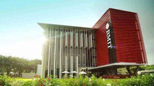 Căn hộ Eco Green Saigon Quận 7 - Tiện ích xung quanh dự án
