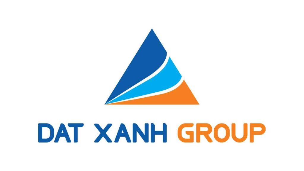 Chủ đầu tư dự án Lux RiverView - Đất Xanh Group