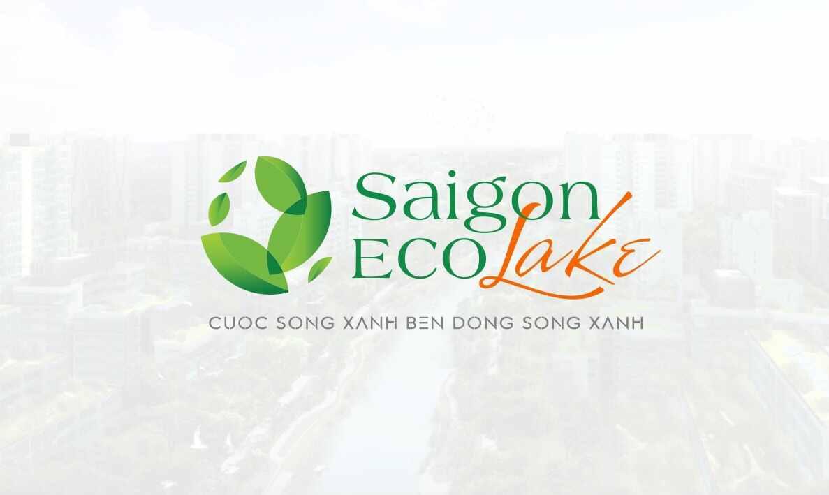 Chủ đầu tư Saigon Eco Lake
