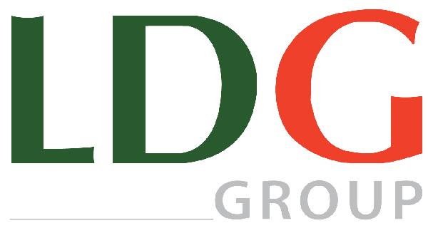 Chủ đầu tư Viva Park - LDG Group