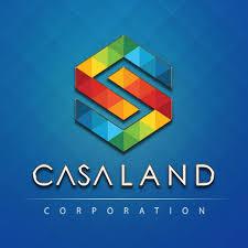 Công ty cổ phần phát triển Casa Land