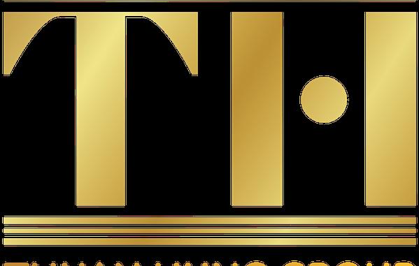 Công ty cổ phần kinh doanh địa ốc thuận hùng - Logo Thuận Hùng Group