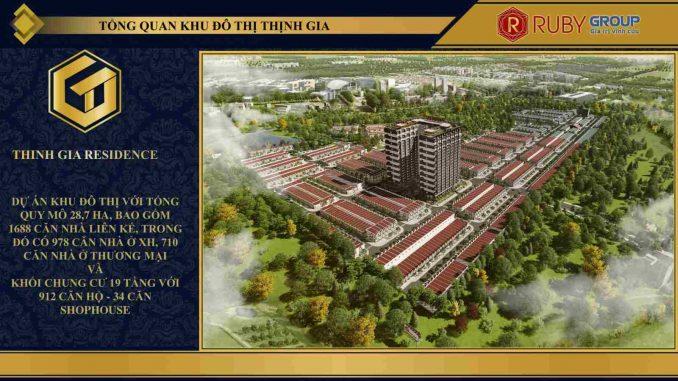 Thịnh Gia Tower - Tổng quan-compressed