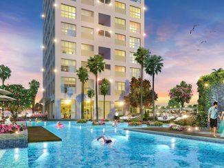 Tiện ích Dự án căn hộ Bcons Suối Tiên Quận 9