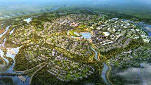 Dự án đất nền Sea Dragon Vũng Tàu City