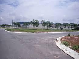 Dự án đất nền khu đô thị Tân Phú New City Bình Dương