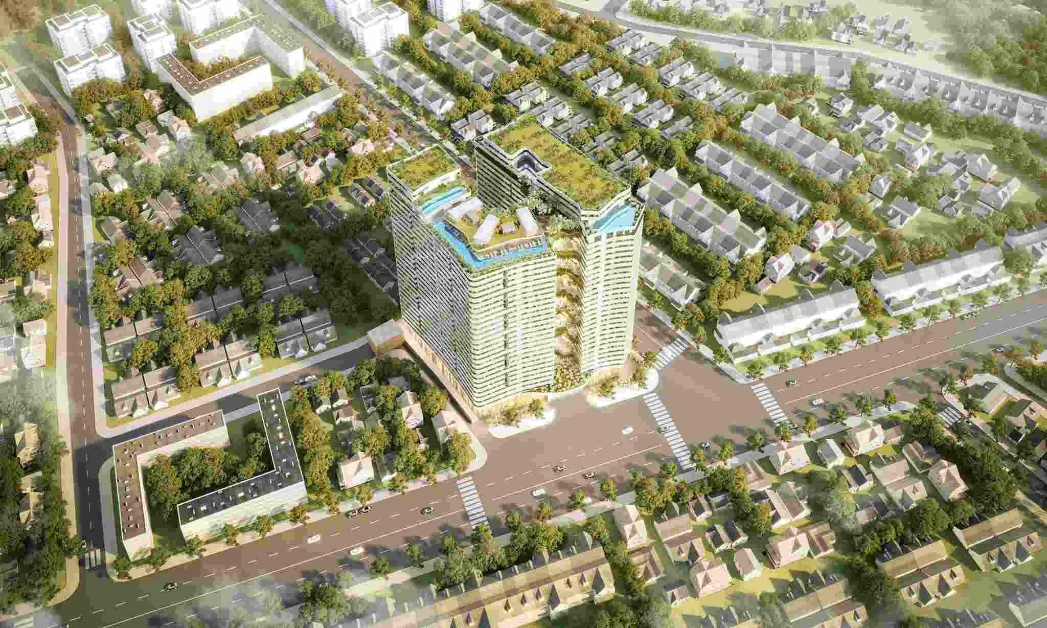 Victoria Garden Bình Tân - Tổng thể dự án căn hộ chung cư-compressed