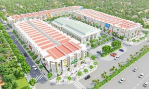 Baria Central Bà Rịa Vũng Tàu - Tổng quan dự án đất nền-compressed