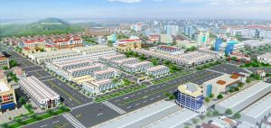 Felix City Bà Rịa - Vũng Tàu - Dự án đất nền nhà phố-compressed