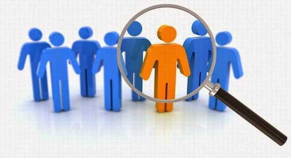 Kỹ năng tìm kiếm khách hàng năm 2019
