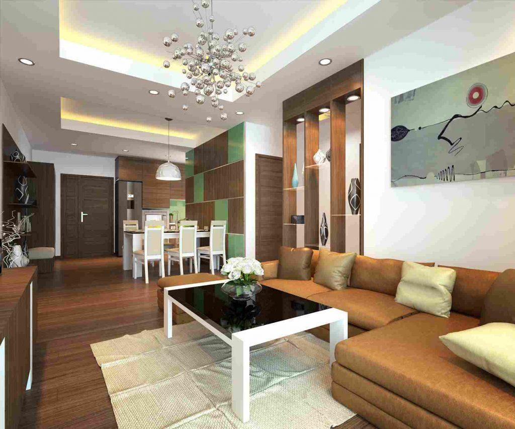 Tecco Vina Garden Quận 9 - Thông tin thiết kế dự án căn hộ chung cư mới nhất