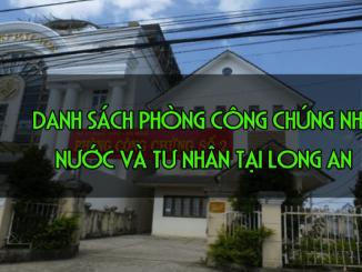 danh-sach-phong-cong-chung-long-an