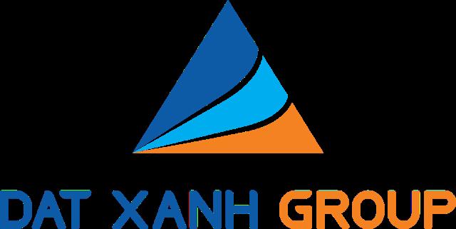 Chủ đầu tư Opal Boulevard - Dự án căn hộ chung cư cao cấp Đất Xanh Group tại Phạm Văn Đồng