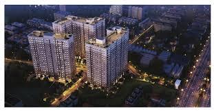 Những chung cư căn hộ đường Kinh Dương Vương – Imperial Place