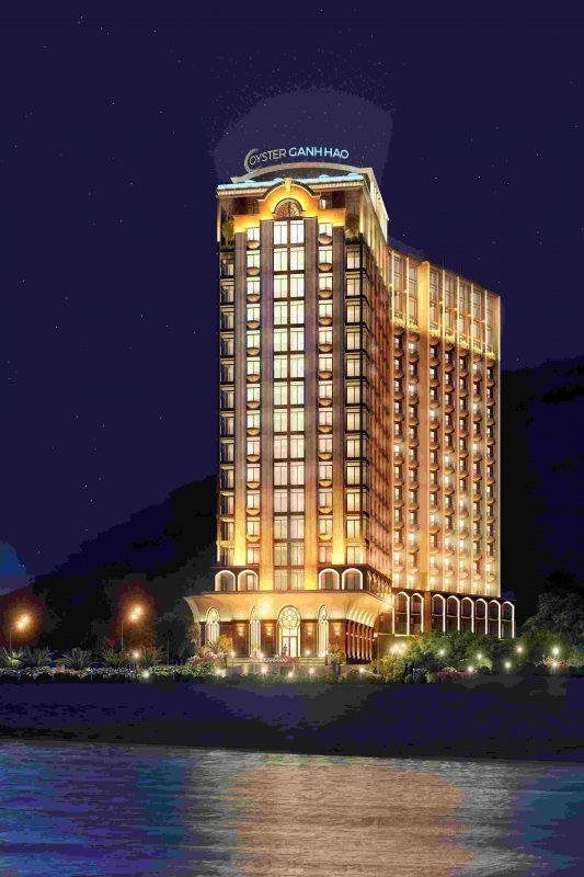 Oyster Gành Hào Vũng Tàu - Tổng quan dự án-compressed