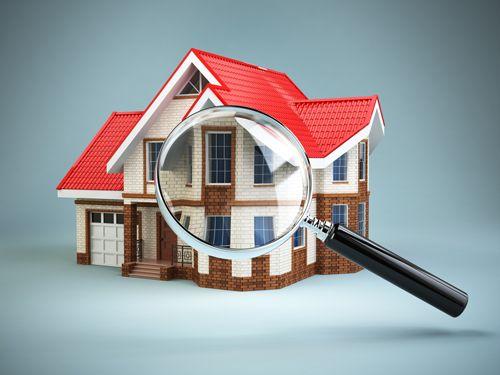 Việc thẩm định các yếu tố rủi ro của địa ốc cần sự phối hợp thực hiện và đánh giá của cả luật sư và chuyên viên ngành bất động sản-compressed