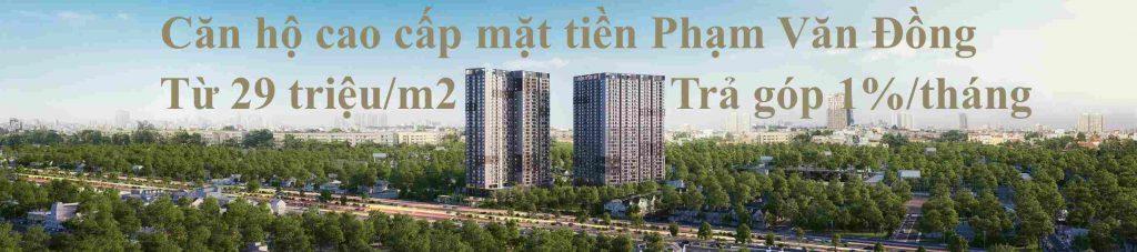 Banner Opal Boulevard Phạm Văn Đồng ngang-compressed