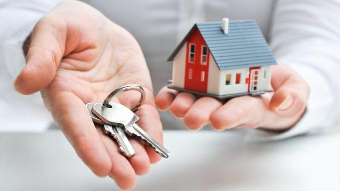 kinh nghiệm mua nhà chung cư trả góp (02)