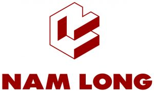 Nam Long Group - Công ty cổ phần đầu tư