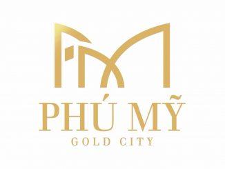 Phú mỹ gold city - Phối cảnh Bà rịa vũng tàu