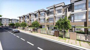 _Venita Park Quận 9 Khang Điền - Thiết kế mẫu nhà-compressed