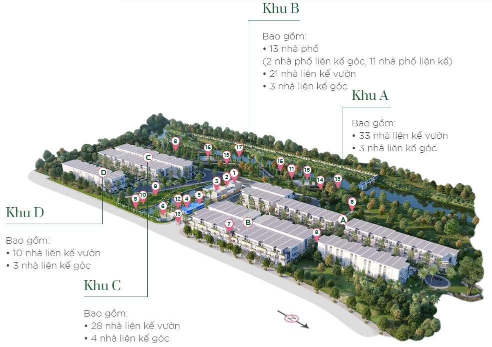Venita Park Quận 9 Khang Điền-compressed