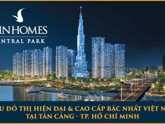 tien-ich-chuan-5-sao-tai-du-an-vinhomes-central-park