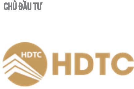 Laimian City Quận 2 - Chủ đầu tư HDTC