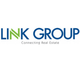 LinkGroup - Công ty cổ phần Bất động sản Lin Group