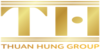 Logo Thua%CC%A3%CC%82n Hu%CC%80ng Group e1535425864230