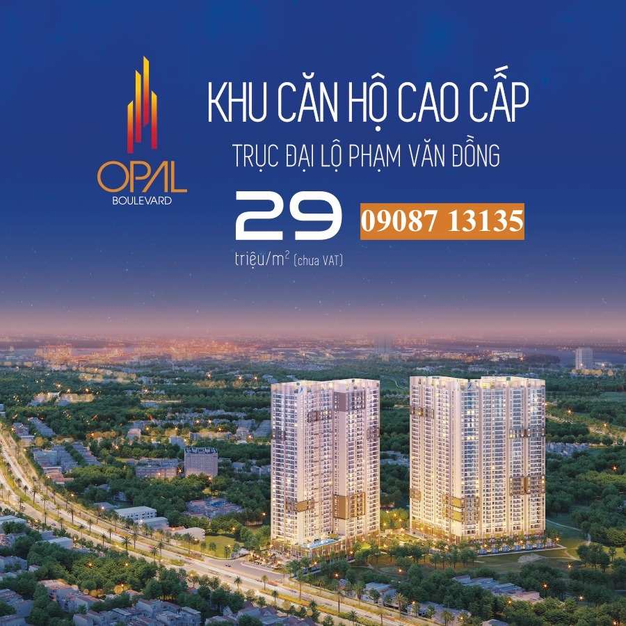 Opal Boulevard - Banner dọc-compressed