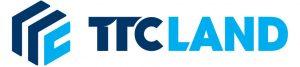 TTC Land - Công ty Cổ phần Địa ốc Sài Gòn Thương Tín