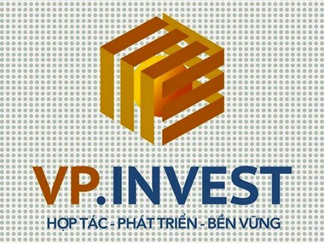 Văn Phú Invest
