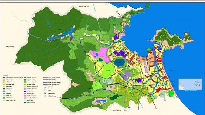 Bản đồ quy hoạch quy nhơn-compressed