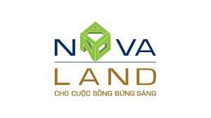 Bảo lộc Riverside - Novaland