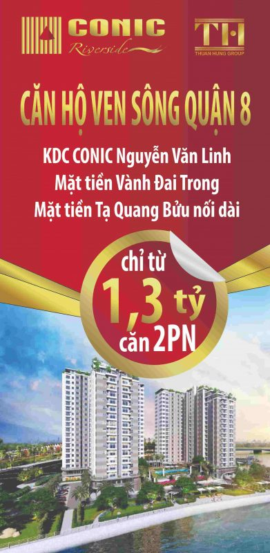 Banner dọc Conic Riverside-compressed